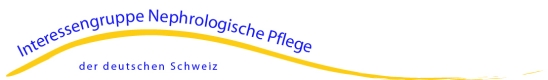 Nephrologische Interessengemeinschaft der deutschen Schweiz