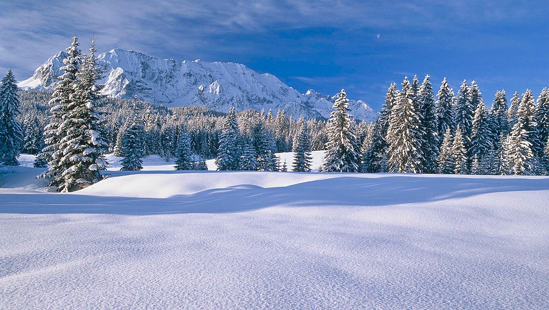 landschaft-winter